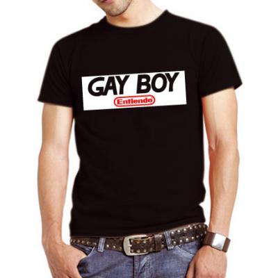 TEST PARA DETECTAR GAYS - Test de Hombría