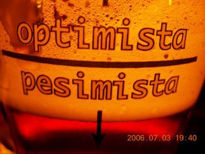 Frases Pesimistas!!!!