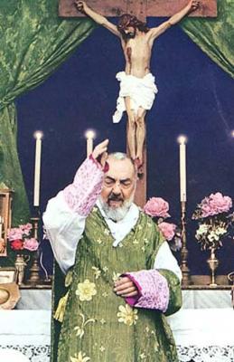 Evangelio según San Marcos ( El martirio de San Juan Bautista )